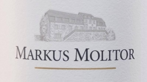 Markus Molitor, n�meck� rieslingy