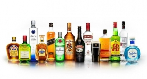 Diageo partnerem Stock Spirits Group